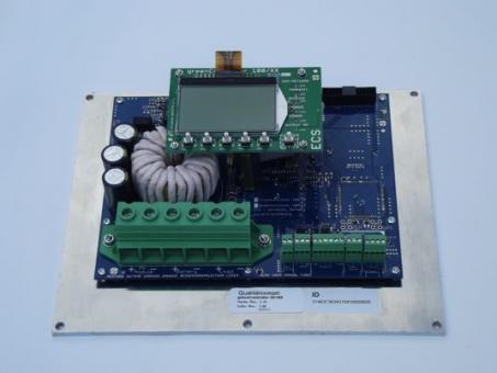 greenController 140/30 OF GSM