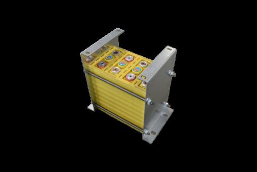 ECS Montage Kit 40 AHA