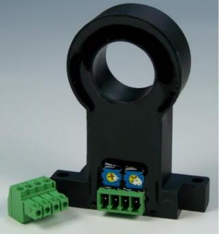 Stromsensor (100A, 200A, 400A)