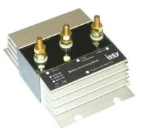 Batterie Kombinierer BCD 702