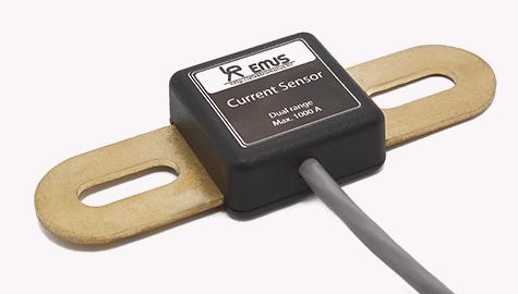 G1 EMUS BMS Strom Messer