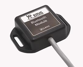 EMUS BMS Bluetooth adapter 12-24V