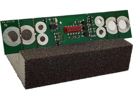 BMS-BUS Balance Modul passend für GBS 40/60/100, Winston 90/100/160, CALB 40/60/100/180/200, SYNOPOLY 40/60/100/200
