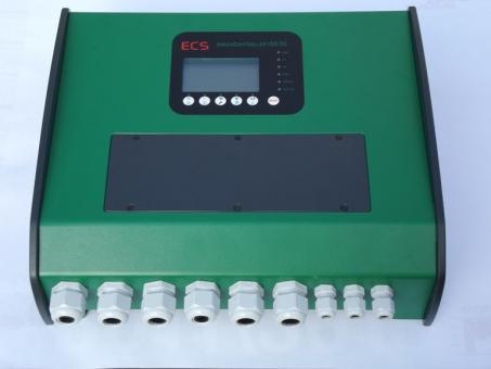 greenController 75/40