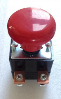 DC-Schalter 250A