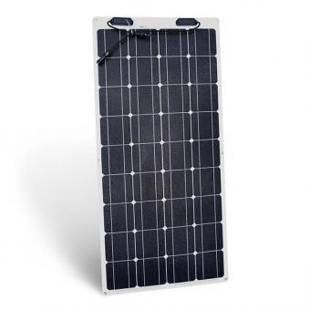 Solar Panel Flexi 100 Wp