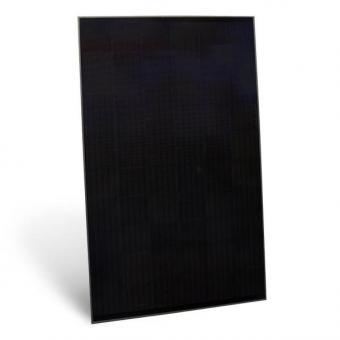 Solar Panel Mono 330Wp 60 Zellen, PERC