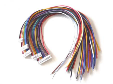 Anschlusskabel (für 150A TinyBMS)
